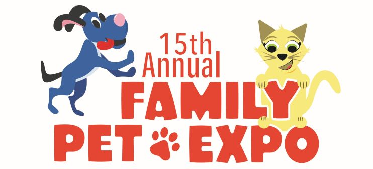 Family Pet Expo