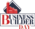 Business Builder Day