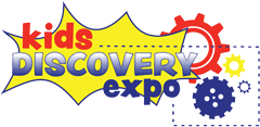 Kids Discovery Expo