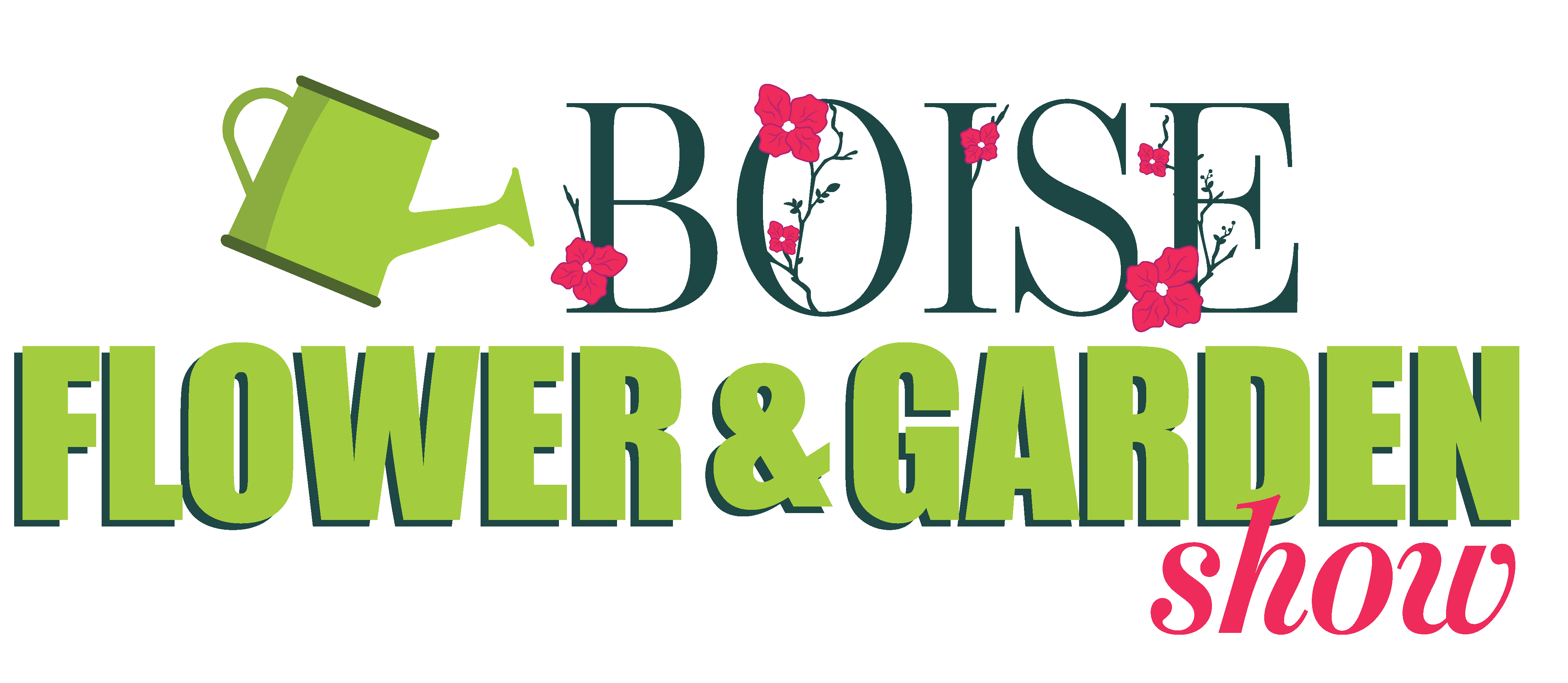 Boise Home And Garden Show 2020.Boise Flower And Garden Show