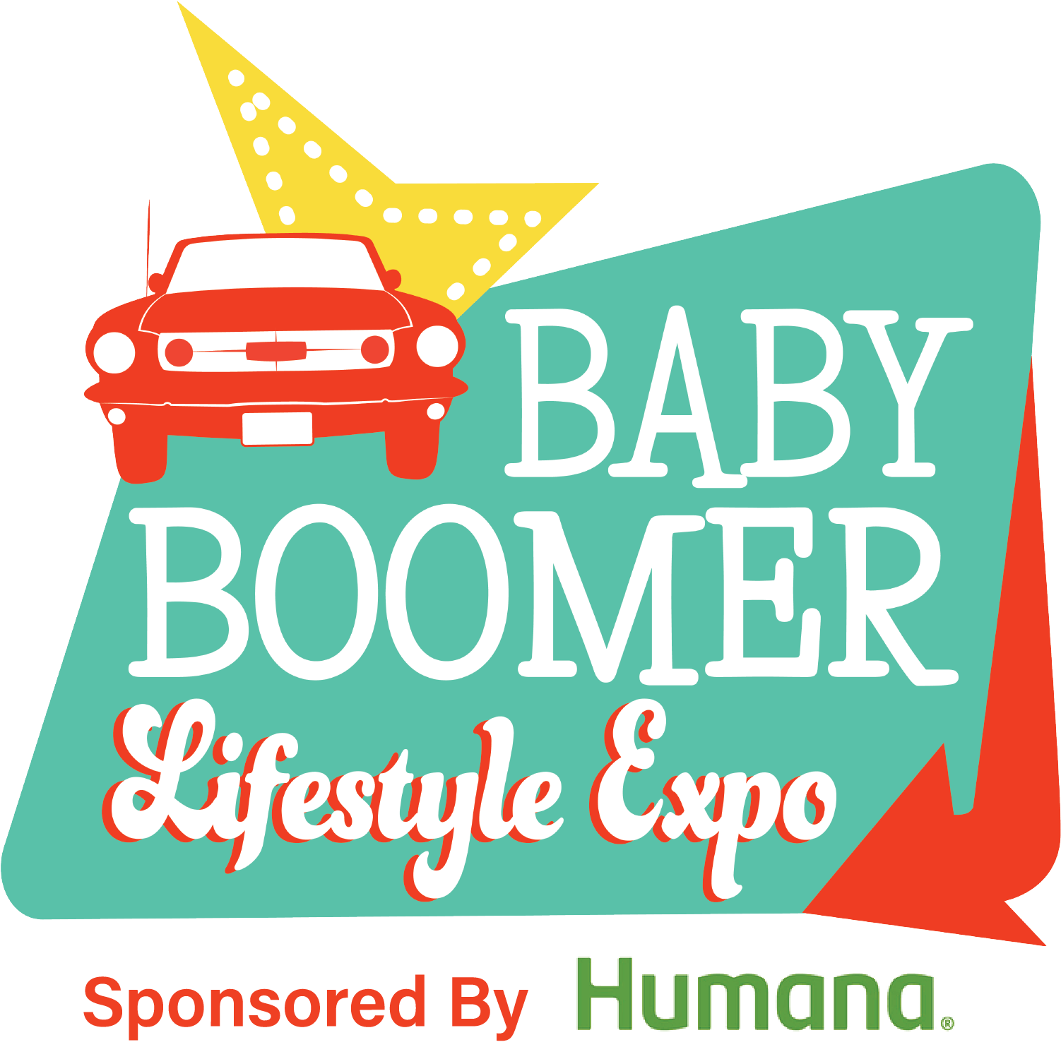 Baby Boomer Lifestyle Expo