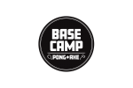 Base Camp Pong + Axe