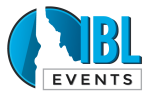 IBL Events