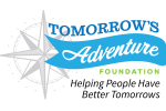 Tomorrow's Adventure Foundation