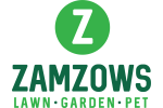 Zamzows Website Logo